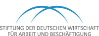 SWAB Deutschland Logo